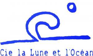 logo-cie-net-2.jpg